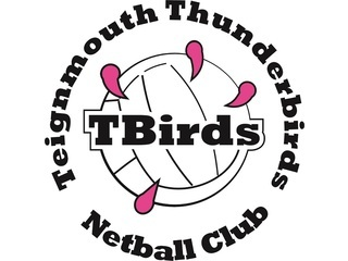Teignmouth Thunderbirds Netball Club (TBirds)