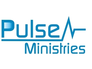 Pulse Children's And Youth Ministries
