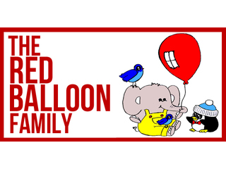 The Red Balloon Family Foundation