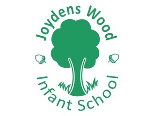 Friends of Joydens Wood Infant School