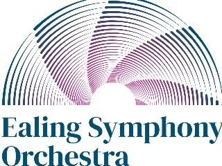 Ealing Symphony Orchestra