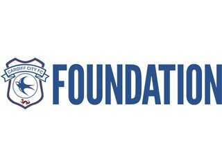 Cardiff City FC Community Foundation