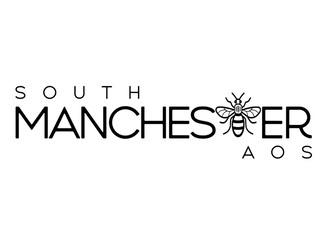 South Manchester AOS