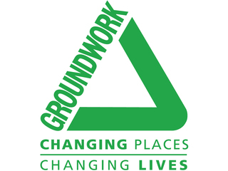 Groundwork UK