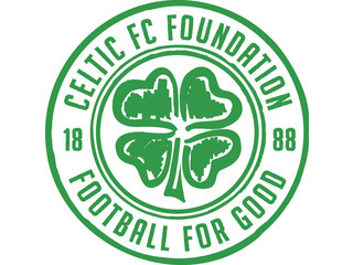 Celtic FC Foundation