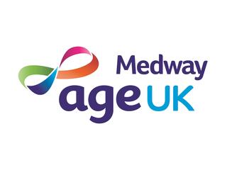Age UK Medway