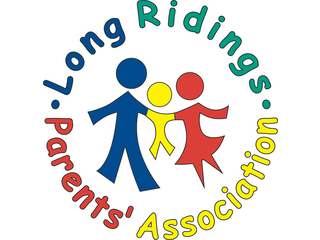 Long Ridings Parents' Association