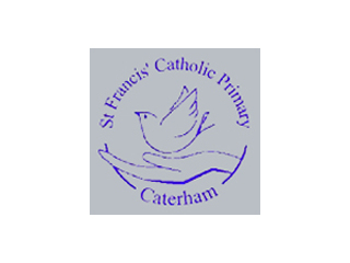 St Francis School Association (Caterham)