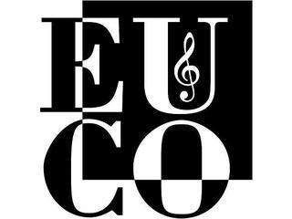 European Union Chamber Orchestra Trust Limited