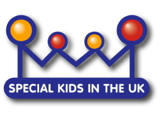Special Kids in the UK