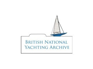 The British National Yachting Archive