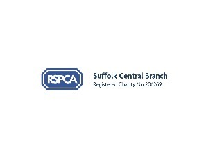 RSPCA Suffolk East And Ipswich Branch