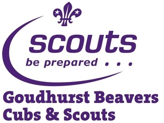 Goudhurst Scout Group