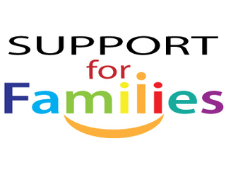 Stirling Family Support Service