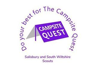 Salisbury And South Wilts District Scout Council