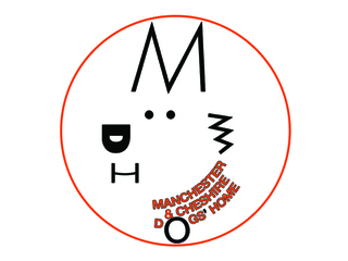 Manchester and Cheshire Dogs' Home