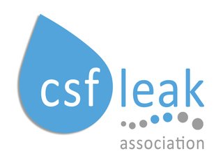 CSF Leak Association