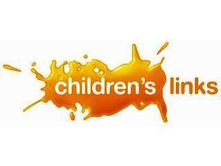 Children's Links