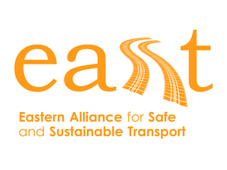 Eastern Alliance For Safe And Sustainable Transport