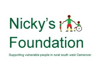 Nicky's Foundation