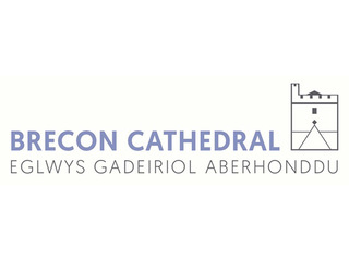 The Dean And Chapter Of Brecon Cathedral
