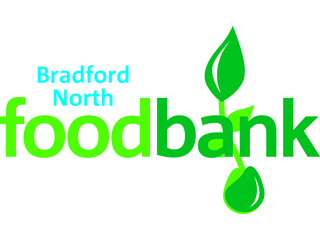 Bradford North Foodbank