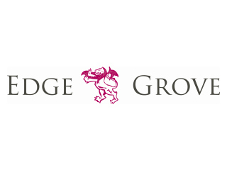 Edge Grove School Trust Ltd