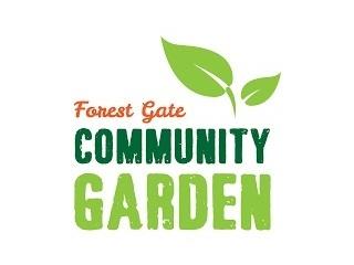 Forest Gate Community Garden