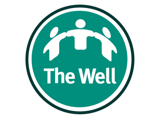 The Well, Multi Cultural Resource Centre