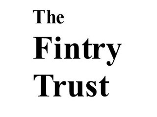 The Fintry Trust
