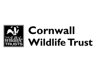 Cornwall Wildlife Trust