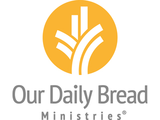 OUR DAILY BREAD MINISTRIES TRUST