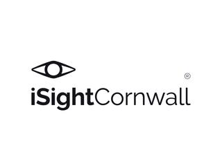 iSightCornwall