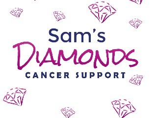 Sam's Diamonds
