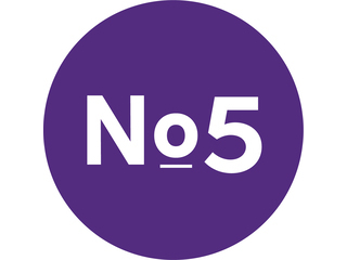 No.5 Young People