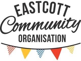 Eastcott Community Organisation