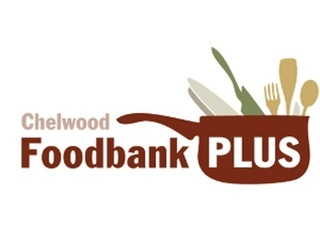 Chelwood Foodbank Plus (Stockport)