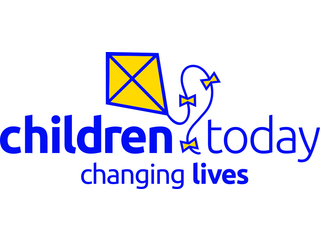 Children Today Charitable Trust