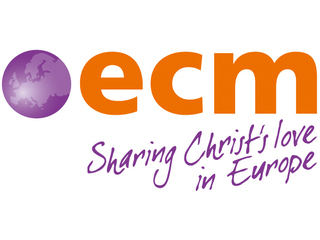 ECM International