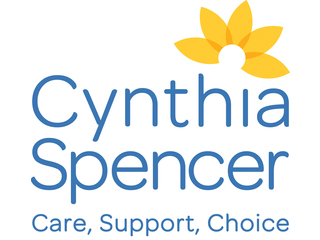 Cynthia Spencer Hospice Charity