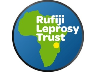 THE RUFIJI LEPROSY TRUST