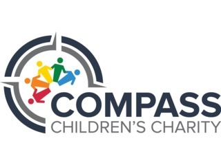 Compass Children's Charity