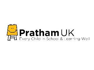 PRATHAM UK