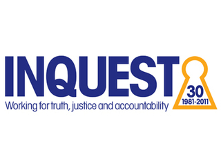 Inquest Charitable Trust