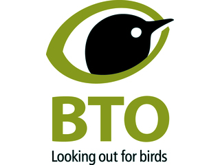 The British Trust For Ornithology