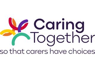 Carers Trust Cambridgeshire, Peterborough, Norfolk
