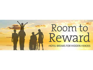 www.roomtoreward.org