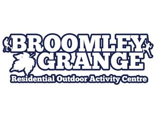 Broomley Grange