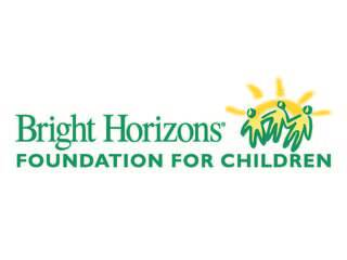 Bright Horizons Foundation for Children (UK)