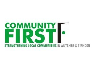 Community First Wiltshire